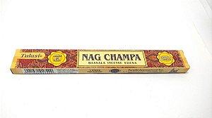 Nag Champa - Tulasi
