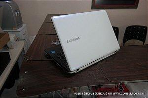 Assistência Técncia de Notebook Samsung NP370E4K-KDBBR somos especializados