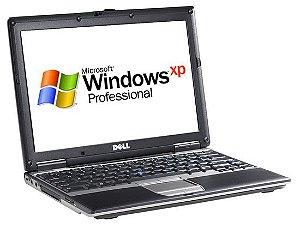 Vendemos partes e peças para Notebook Dell Latitude D420, faça sua consulta da peça que deseja comprar, enviamos para todo o Brasil