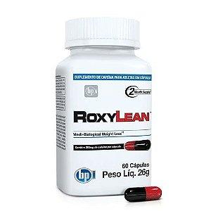 Bpi - Roxylean