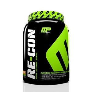 Musclepharm - Re-Con - Val 09/16