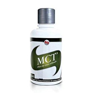 Vitafor - MCT Óleo de Coco Refinado