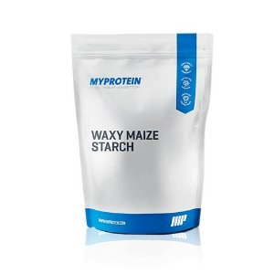 Myprotein - Waxy Maize Starch