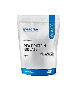 Myprotein - Pea Protein Isolate