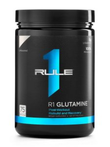 R1 Glutamine
