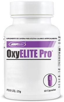 UspLabs - OxyElite Pro