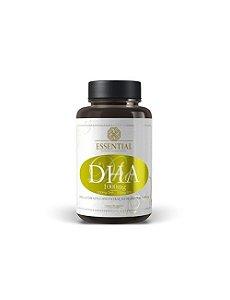 Essential - DHA 1000mg