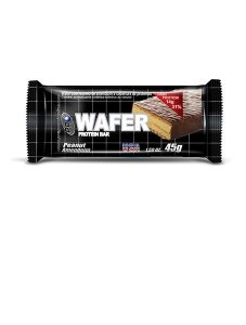 Probiótica - Wafer Protein Bar