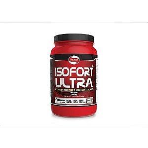 Vitafor - Isofort Ultra