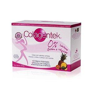 Vitafor -  Colagentek
