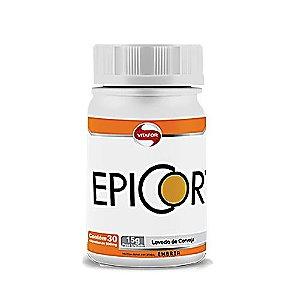 Vitafor - Epicor