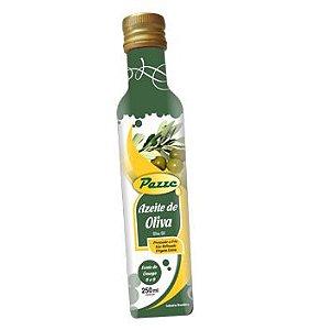 Azeite de Oliva 250ml - Pazze