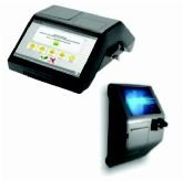 PDV INTEGRADO 10.1'' Touch Screen