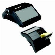 FULL PDV INTEGRADO 10.1'' Touch Screen c/ impressora QR Code/ RJ11 para abertura de gaveta