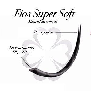Super Soft 0,15