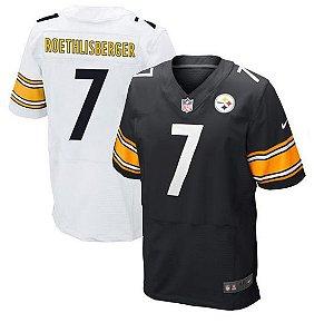 Camisa Pittsburgh Steelers
