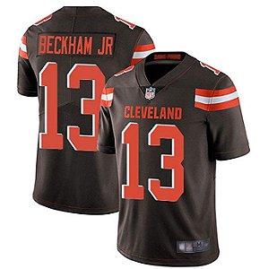 Jersey  Camisa Cleveland Browns - Odell BECKHAM JR # 13