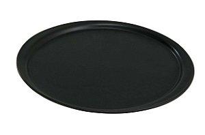 Forma para pizza em cerâmica 28 cm