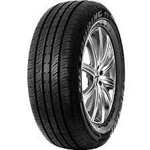 Pneu Dunlop Aro 13 175/70 R13 82t Sp Touring T1 - UNIDADE