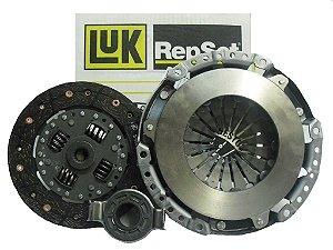 Kit de Embreagem Ford Motor CHT Escort, Verona - LUK 620.0235.00