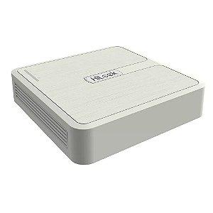 DVR Hilook AHD 16 Canais 1080N 5x1  C/ HD 1tb DVR-116G-F1