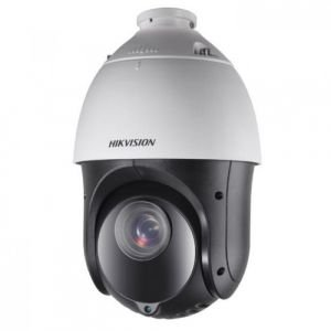 Speed Dome Hikvision 1080P 15X IR 100Mts DS-2AE421