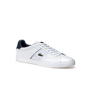 Tênis Lacoste 32SPM0013 Branco