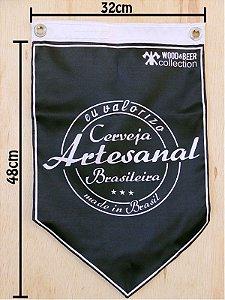 Flamula Cerveja Artesanal