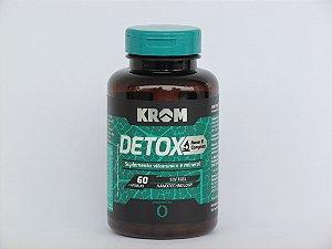 Detox Krom
