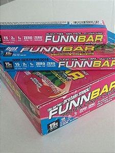 FunnBar