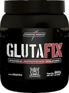 Gluta Fix