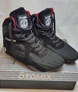 Bota Otomix