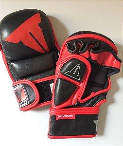 Luvas artes marciais