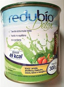 Redubio Detox