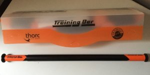 Training Bar