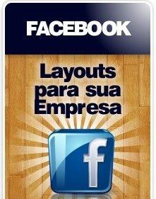 FACEBOOK - Anúncios e Postagens