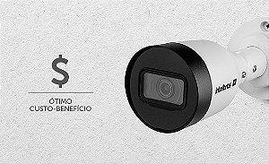 Câmera IP Bullet VIP 1020 B G2