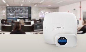 CENTRAL DE ALARME MONIT AMT 4010 SMART INTELBRAS