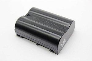 Bateria Original Nikon EN-EL15