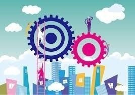 Como criar e modelar o seu negócio em Automação Residencial - SP