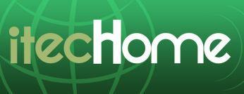 itecHome - Pré-certificação