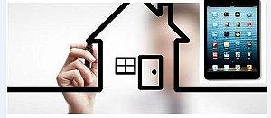 Como Criar e Consolidar Empresas em Automação Residencial