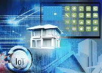 Internet das Coisas e Casa Inteligente
