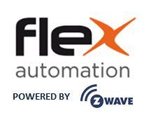 FlexAutomation: Certificação Básica