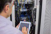 Automação Residencial para Eletricistas