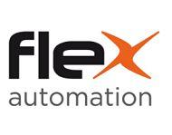 Certificação FlexAutomation by ZWave