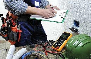Capacitação para Instalador de Automação Residencial