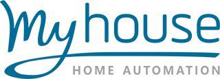 Certificação na linha MyHouse da Exatron