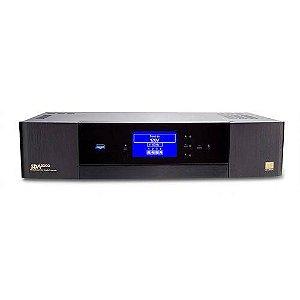 Condicionador De Energia Com Filtros EMI/RFI SDA3000 - Savage
