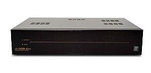 Gerenciador De Áudio Multiroom A0840pw - Savage